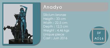 Anadyoanglais
