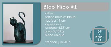 Blo1 modifie 1