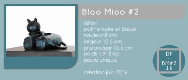 Blo2 modifie 1