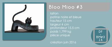 Blo3 modifie 1