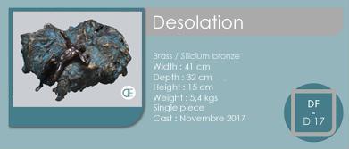 Desolanglais
