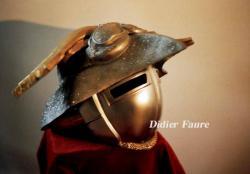 gladiateur-gonzo.jpg
