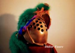 gladiateur-lido.jpg