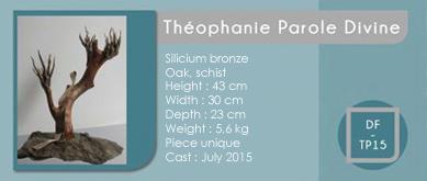 Theopanglais